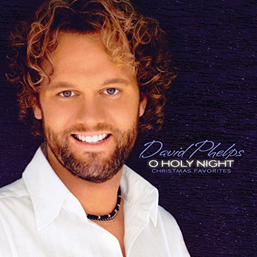 O Holy Night (2014)