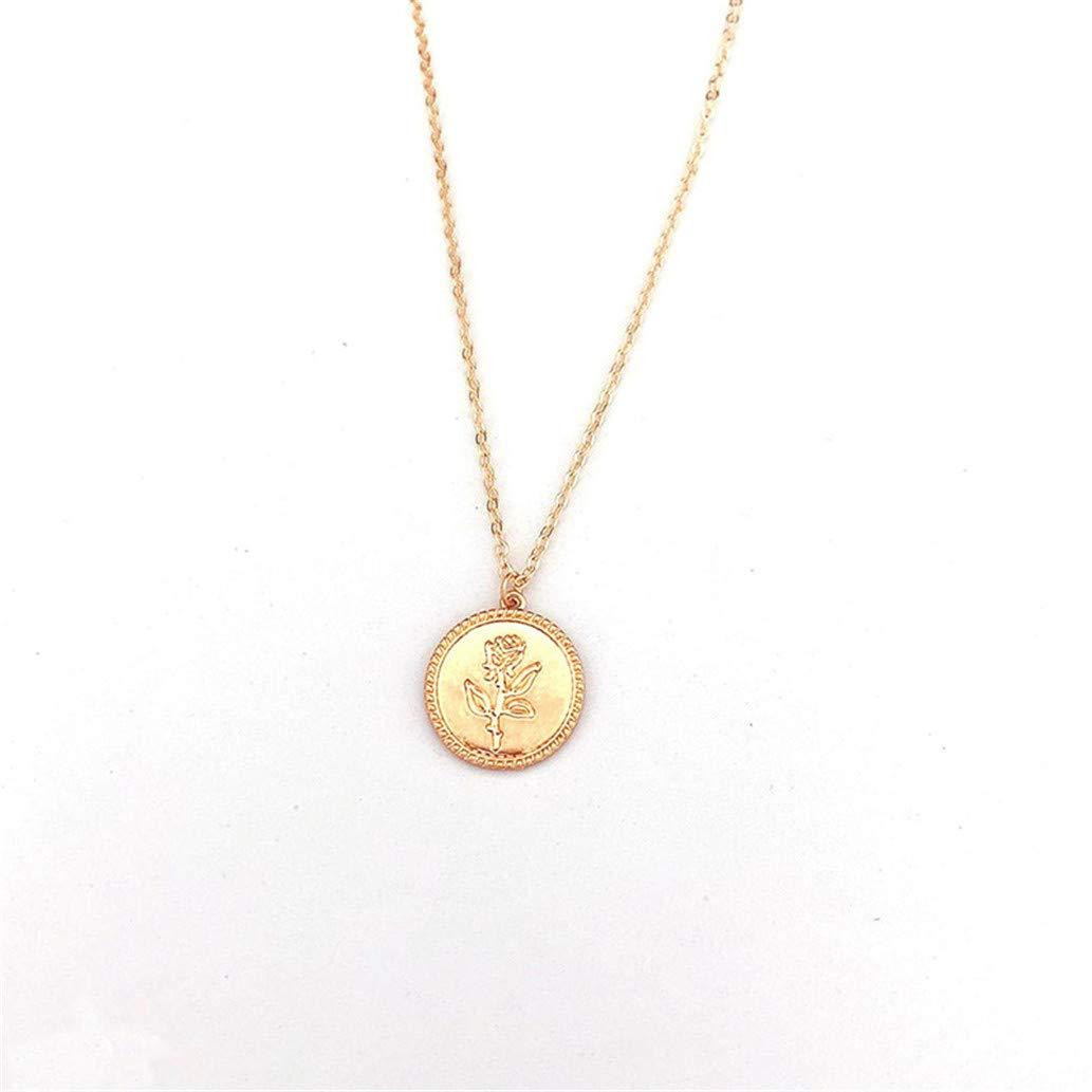 KISSFRIDAY Romantic Small Star Moon Beautiful Heart Shape Earrings Women Party Jewelery Gift