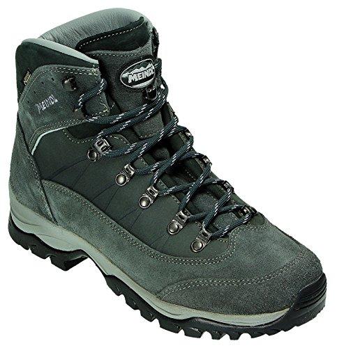 Arizona anthrazit Gtx Schuhe grau GTX Meindl Anthrazit Grau Arizona Men HF86cfSpW
