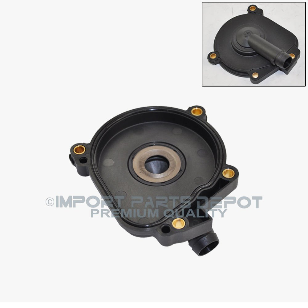 Free Shipping Engine Oil Separator Crankcase Valve Seal For Glk 350 Diagram Mercedes Benz C230 C280 C300