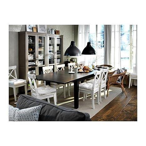 Ikea - Armario de Dormitorio: Amazon.es: Hogar