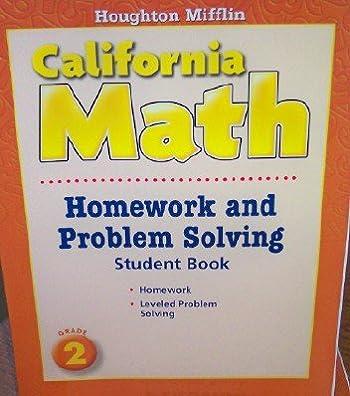 houghton mifflin california math grade 5 answers houghton mifflin california math grade 5. Black Bedroom Furniture Sets. Home Design Ideas