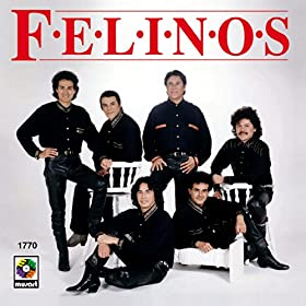 Amazon.com: Me Mueves El Tapete: Felinos: MP3 Downloads