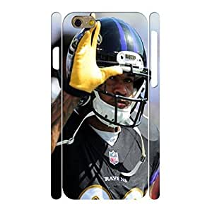 Various Quote Series Hipster Phone Accessories Print Football Athlete Action Pattern Skin For HTC One M9 Case Cover