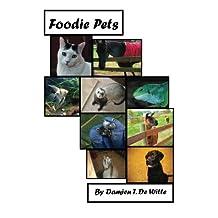 Foodie Pets