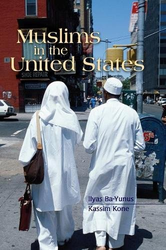Download Muslims in the United States (American Religious Experience) PDF