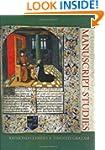 Introduction to Manuscript Studies