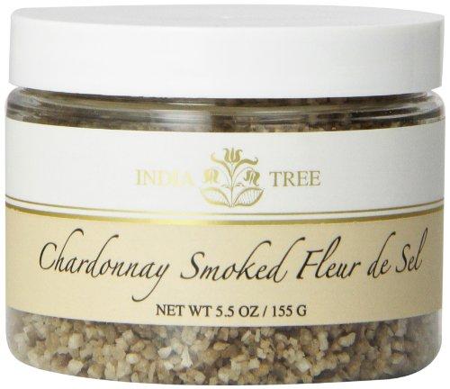 India Tree Chardonnay Smoked Fleur product image