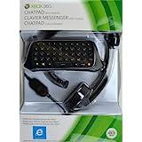 Xbox 360 - Chatpad