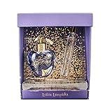 Lolita Lempicka 2 Piece Gift Set For Women
