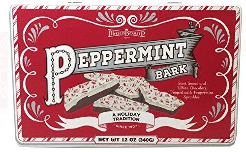 maud-borup-peppermint-bark-12-ounces