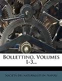 Bollettino, , 1276751400
