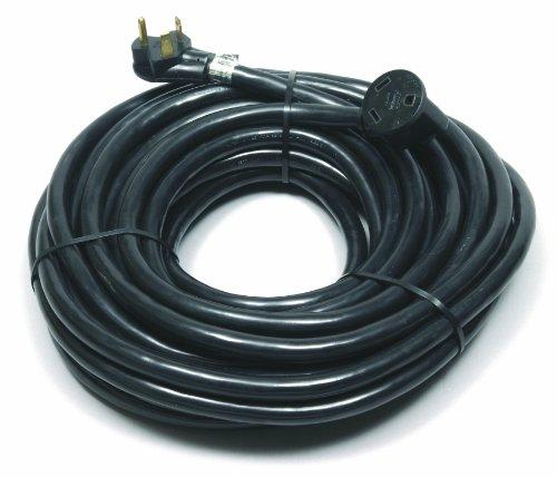 50 foot generator cord - 5