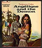 Angelique and Demon