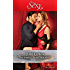 Mills & Boon : The Sheikh's Sinful Seduction (Seven Sexy Sins)