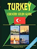 Turkey Country Study Guide (World Country Study Guide Library)