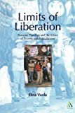 img - for Limits of Liberation: Feminist Theology and the Ethics of Poverty and Reproduction book / textbook / text book