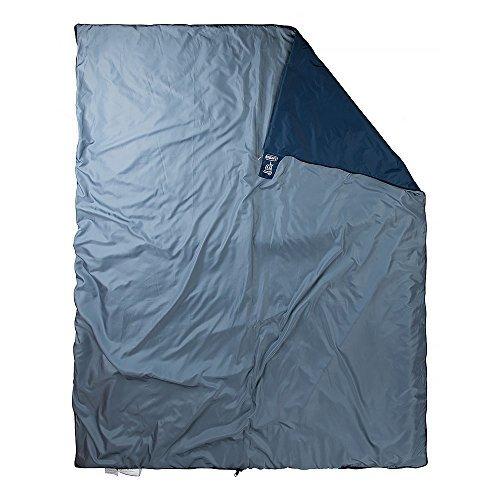 Naturehike portátil al aire libre viaje saco de dormir, senderismo saco de dormir, Multifuncional camping saco de dormir para la primavera, verano, ...