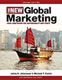 The New Global Marketing: Local Adaptation for