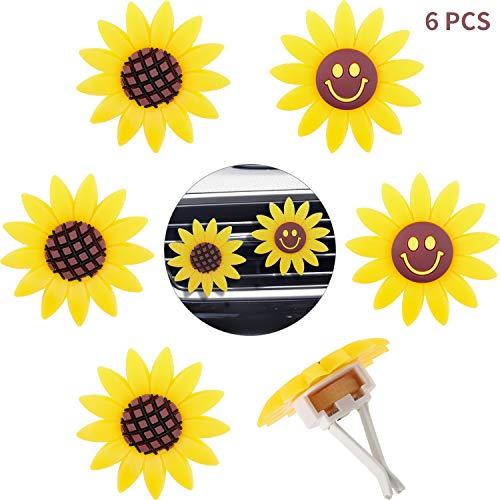 car accessories aroma - 9