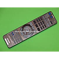 Epson Projector Remote Control: PowerLite Home Cinema 5030UB & PowerLite Home Cinema 5030UBe