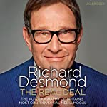 The Real Deal | Richard Desmond