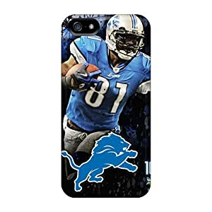 New Premium Flip Detroit Lions Keep Calm The Lions Are On Skin