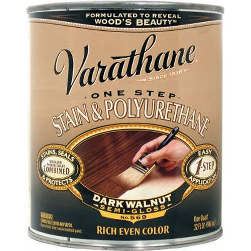 rust-oleum-225250h-varathane-oil-based-stain-and-polyurethane-quart-dark-walnut