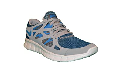 new style a3f58 963c8 Nike Free Run 2 NSW - Taille 43
