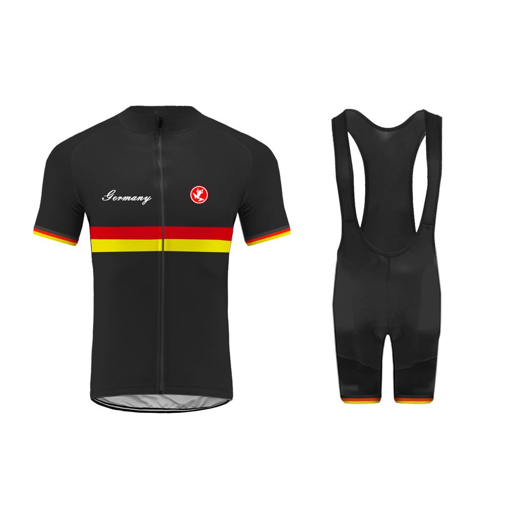 Uglyfrog 2018 Bike Wear Radsport Bekleidung Herren Fahrradtrikot Outdoor Männer Kurzarm Summer Style Trikots & Shirts HDX03