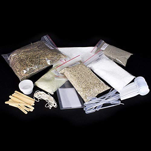 Oil Spill Refill Kit (all consumable ()
