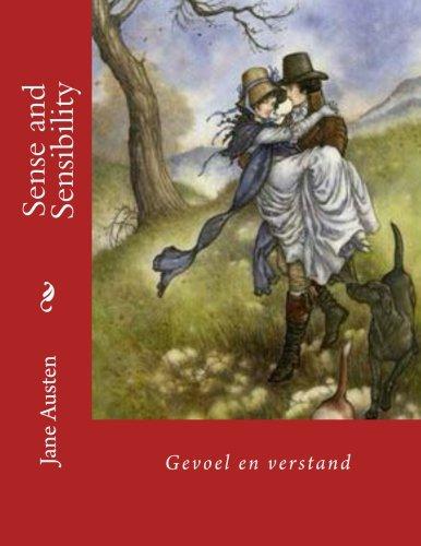 Sense and Sensibility: Gevoel en verstand