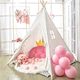 Kids' Play Tents & Tunnels