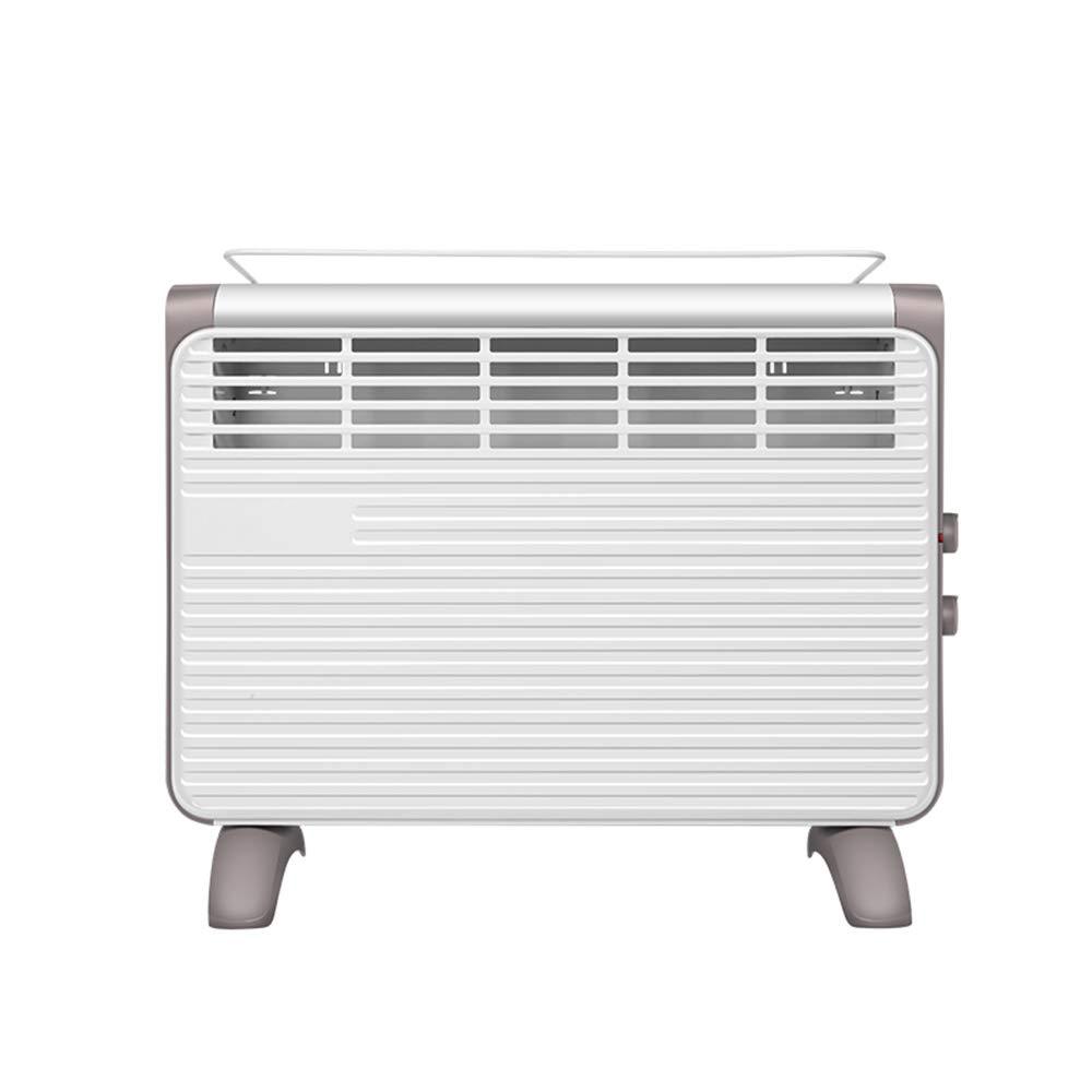 Acquisto Heater JIE AJS Silenzioso Silenzioso Riscaldatore Impermeabile Forno A Microonde Alimentatore A Risparmio Energetico Riscaldatore Piccolo Bagno Solare Veloce A+ Prezzi offerte