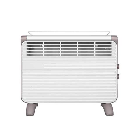 LVZAIXI Calentador Hogar Estufa de Asar Energía Ahorro de energía Calentador de baño Solar pequeño rápido