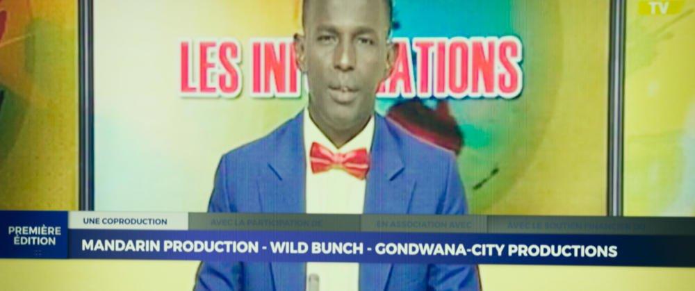 telecharger bienvenue au gondwana film complet en francais