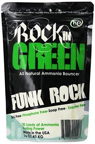 rockin-green-stain-remover-ammonia-16-oz