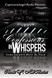 Confessions in Whispers