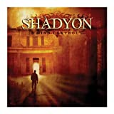 Mind Control by Shadyon (2013-05-04)