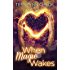 When Magic Wakes (Darkly Fae Book 5)