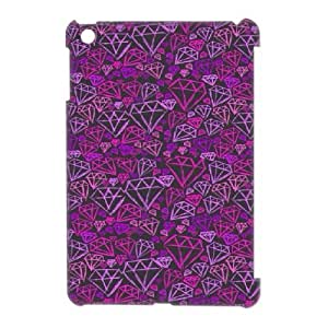Volcom For iPad Mini Case protection Ipad Case FXU333757