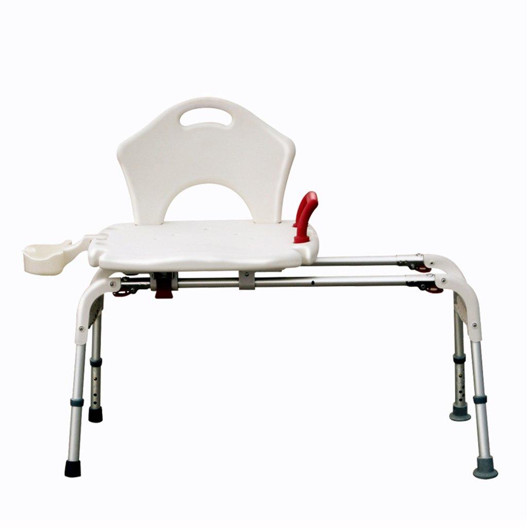 激安正規  シャワーの椅子シャワーの椅子 B07DMX2DPQ B07DMX2DPQ, 真珠専門店パールミュージック:16b4f7de --- mail.royaltycaptured.com