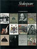 Shakespeare, the Globe, and the World, Samuel Schoenbaum, 0195026454