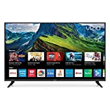 "VIZIO V-Series 50"" Class (49.5' Diag.) 4K HDR Smart TV"