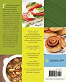 Clean-Eating-28-Day-Plan-A-Healthy-Cookbook-and-4-Week-Plan-for-Eating-Clean