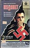 The Assault (1986) [VHS]