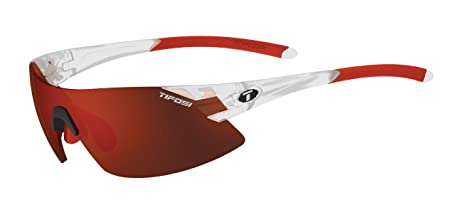 529f6405e4 Image Unavailable. Image not available for. Colour  Tifosi Optics Podium XC  Clarion Interchangeable Lens ...