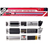 "Star Wars ""Become A Jedi"" Lightsaber Construction Kit"