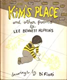 Kim's Place, Lee Bennett Hopkins, 0030120810