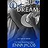 Wet Dream (Hotties Of Haven Book 1)